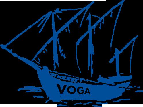 barco-voga