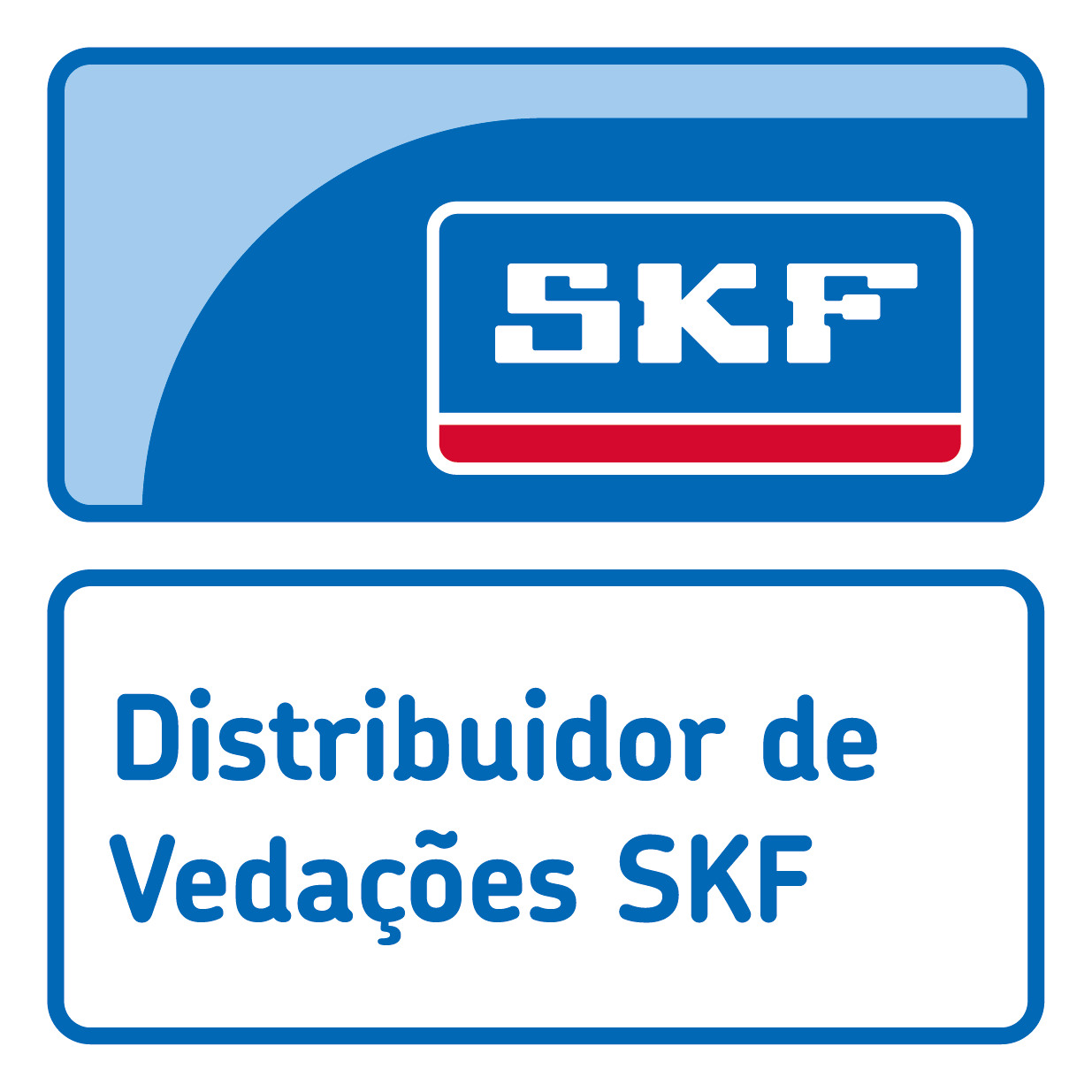 en-skf-seals-dist-v-4c